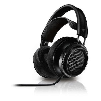 Headphones X2/00 | Fidelio