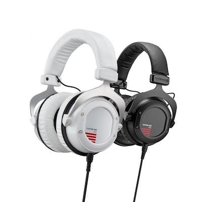 beyerdynamic Custom One Pro Plus Headphones with Accessory Kit