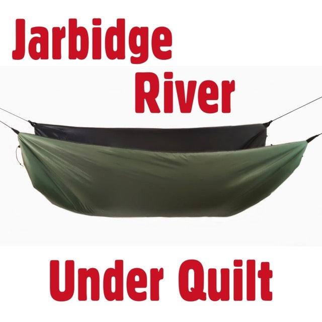 Jarbridge River UQ