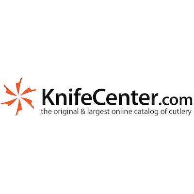 Knife Center Product Listing - Knife Center