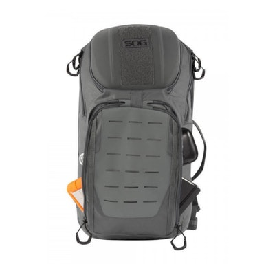 41678bc954 SOG TOC 20 Backpacks - 20L Daypack with MOLLE - SOG