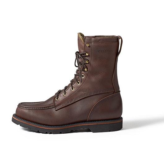 Filson Uplander Boots