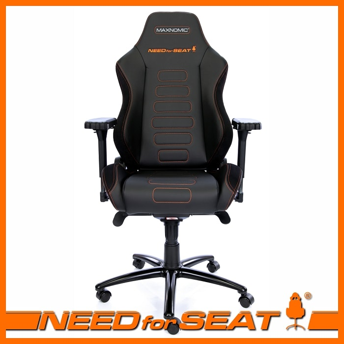 maxnomic computer gaming office chair needforseat pro needforseat usa