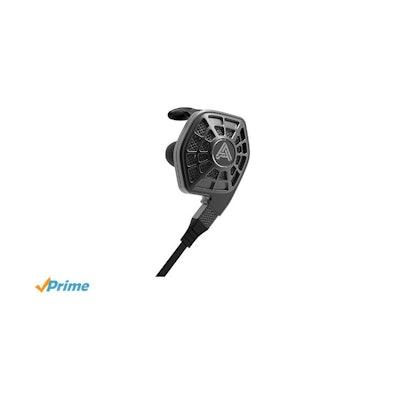 Audeze iSINE10 In-Ear Semi Open Headphone: Amazon.ca: Electronics