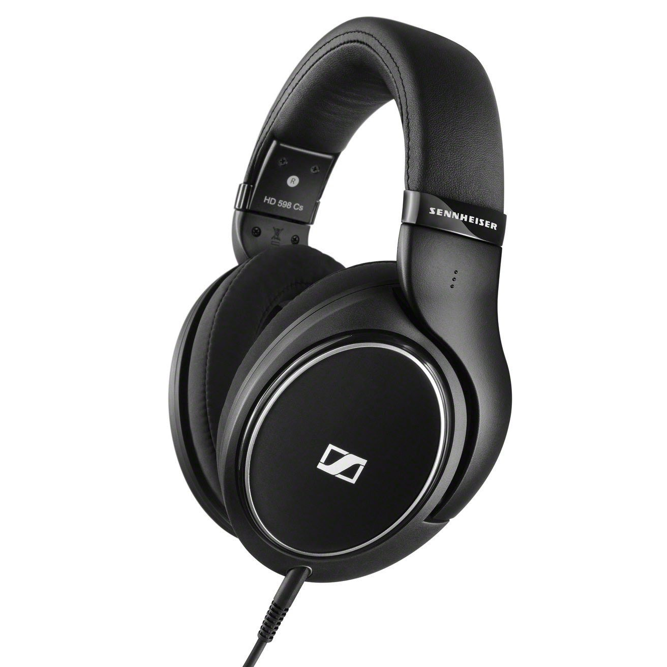 Sennheiser HD 598 Cs Closed Back