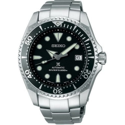 Seiko Prospex SBDC029 Shogun - Shopping In Japan .NET