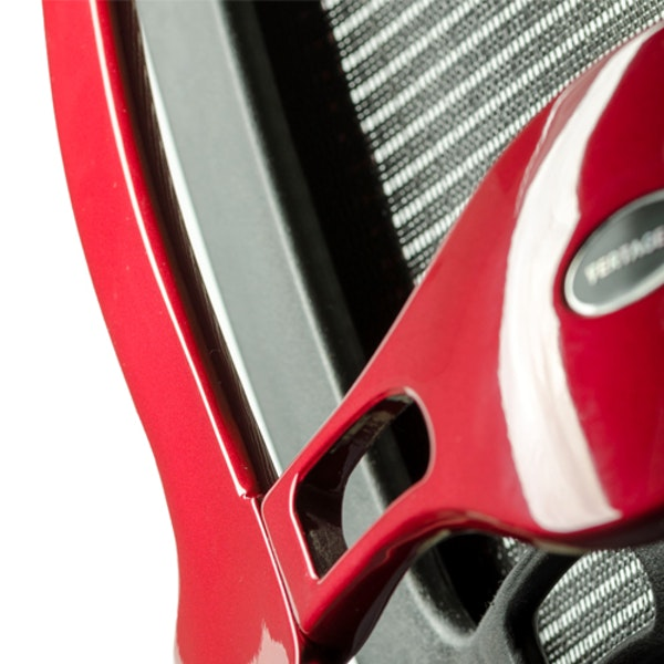 Ergonomic Gaming Chairs Poll Massdrop