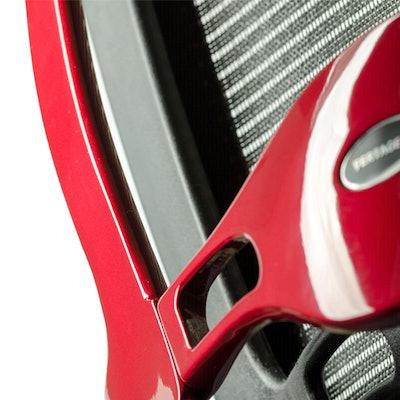 Triigger Line 350se Special Edition – Vertagear