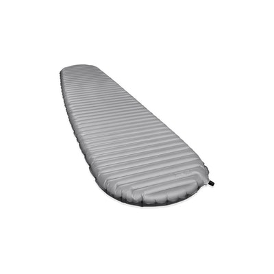 NeoAir Xtherm   Inflatable Camping Air Mattress   Therm-a-Rest