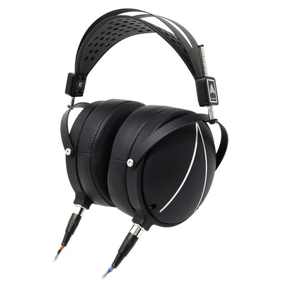 LCD2 Closed-Back | Audeze