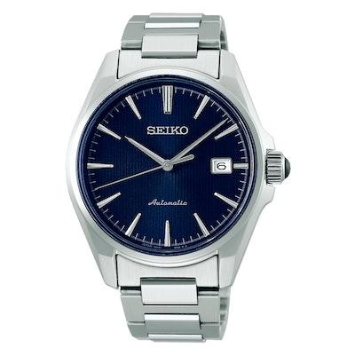 SARX045 | Presage | Seiko watch corporation