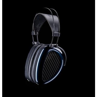 AEON Flow Closed Headphone - ÆON - HEADPHONES