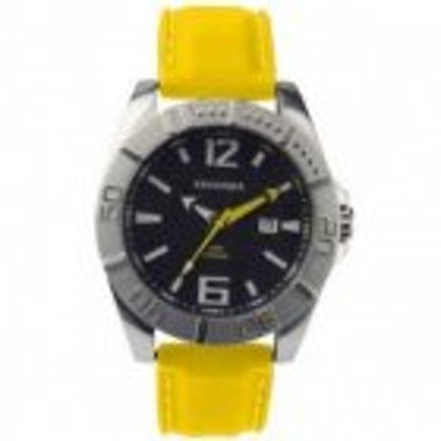 Sekonda Gents Divers Watch 3328 - £42.49 from TimeWatchShop - free delivery in t