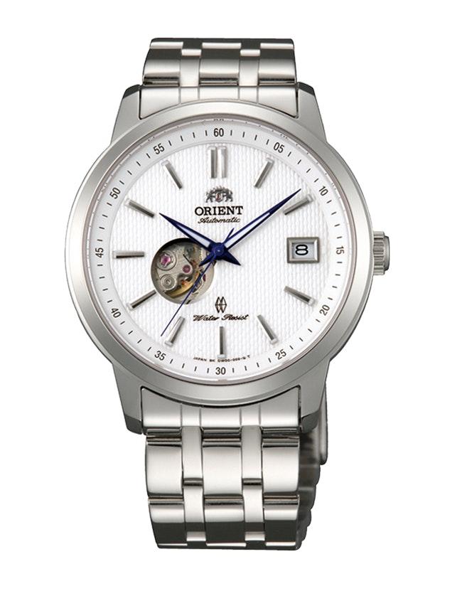 Orient Classic Moderno Watch | SDW00003W0