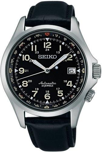 Seiko SARG007