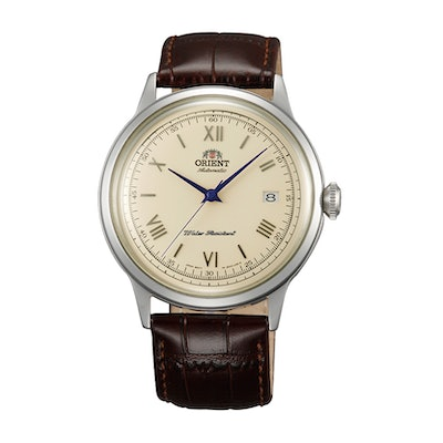 Orient Classic 2nd Generation Bambino Version 2 Watch | FAC00009N0