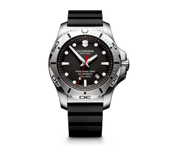 I.N.O.X. Professional Diver | Victorinox Global