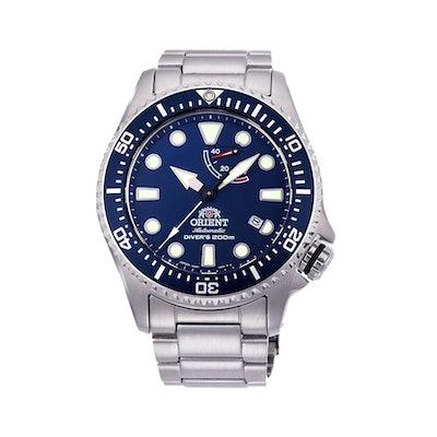 Orient Diver Triton Diving Watch, SKU: RA-EL0002L00A