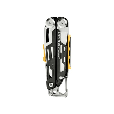 Signal 19-in-1 Multi-Tool | Leatherman