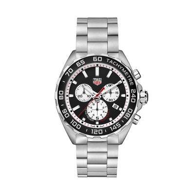TAG Heuer Formula One 43mm price | Watch