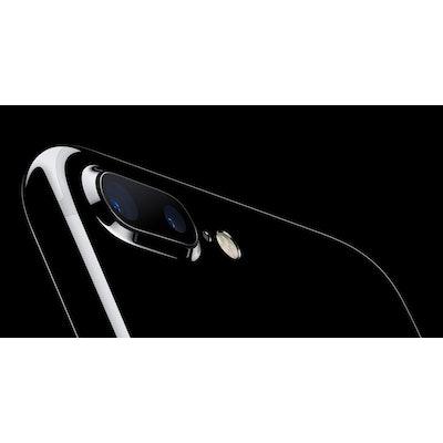 iPhone 7 Plus - Apple