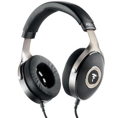 Elear premium audiophile headphones - Focal | Focal | Listen Beyond