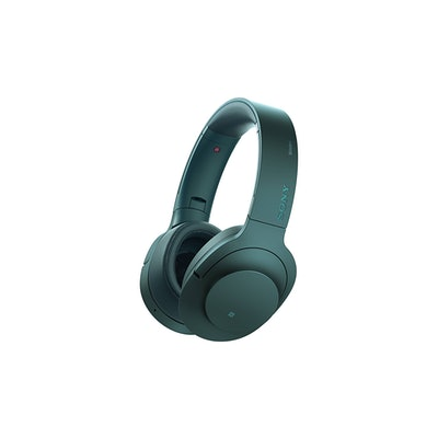 MDR100ABNL.CE7 | Buy h.ear on Wireless NC & View Price | Sony UK