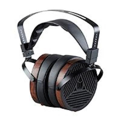Monolith M1060 Planar Headphones - Monoprice.com