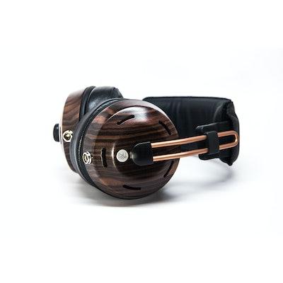 ZMF OMNI — ZMF Headphones