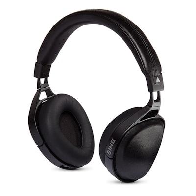 SINE On-Ear Headphone   Audeze