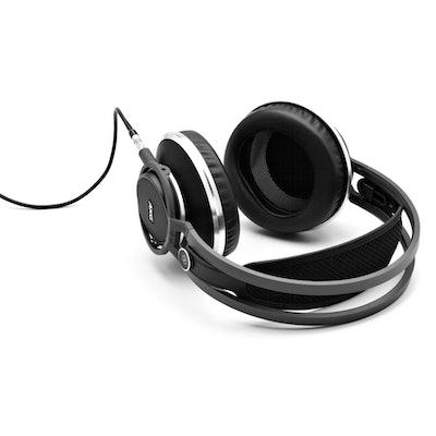 AGK K812 - REFERENCE HEADPHONES