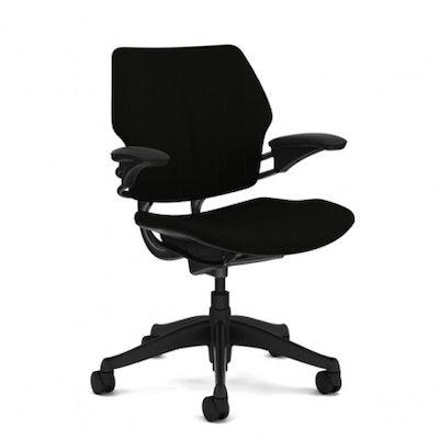 Freedom Ergonomic Task Office Chair