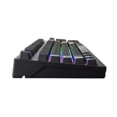 MasterKeys Pro M RGB   Cooler Master