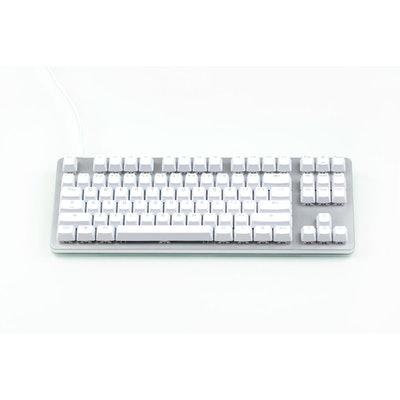 K-Type Mechanical Keyboard