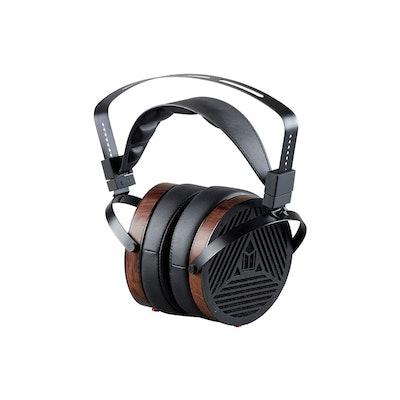 Monoprice Monolith M1060 Planar Headphonesject moved