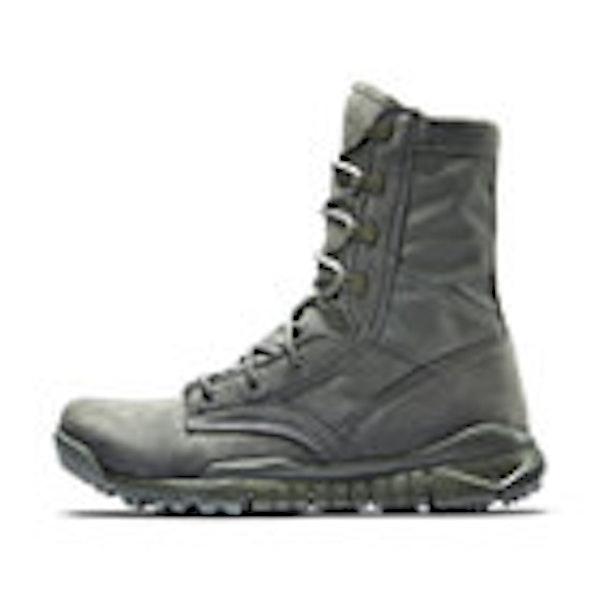 Lightweight Boots Poll Massdrop