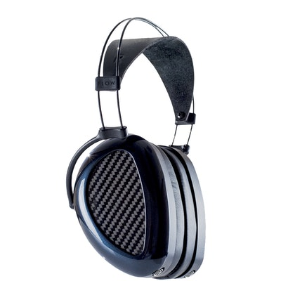 MrSpeakers AEON Flow Closed Headphone