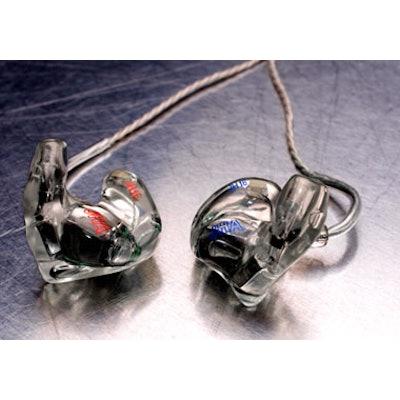 JH16 Pro Custom In-Ear Monitor   Custom In-Ear Monitors by JH Audio