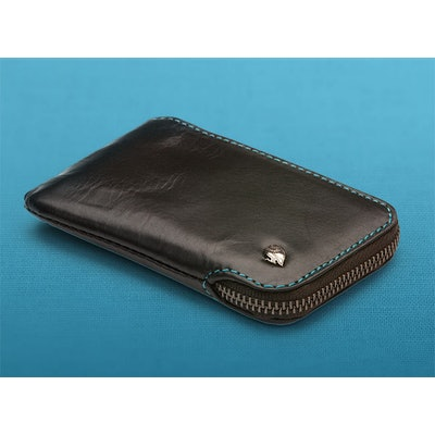 Very Small - Slim Leather Wallets by Bellroy