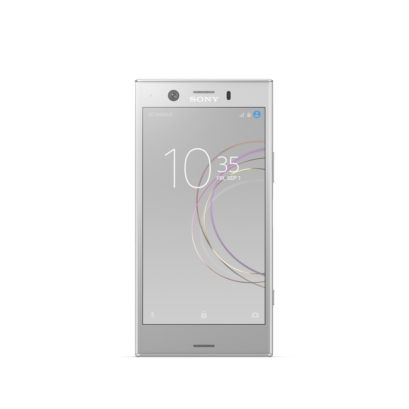 Xperia™ XZ1 Compact Official Website - Sony Mobile (United States)sony-logoacco