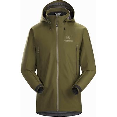 Theta AR Jacket / Mens / Arc'teryxTheta AR Jacket / Men's / Arc'teryx