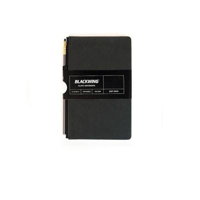 Blackwing Slate Notebook - BlackwingBlackwing Slate Notebook - BlackwingFacebook