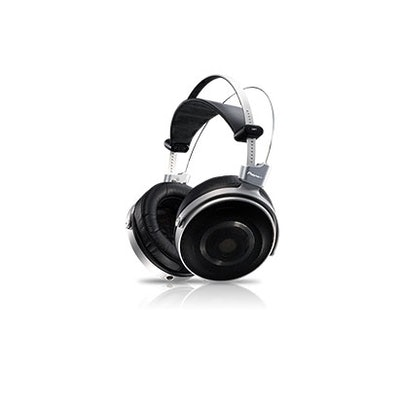 cc8a1b75f9c SE-MASTER1 - High-resolution stereo headphones for the discerning  audiophile | P