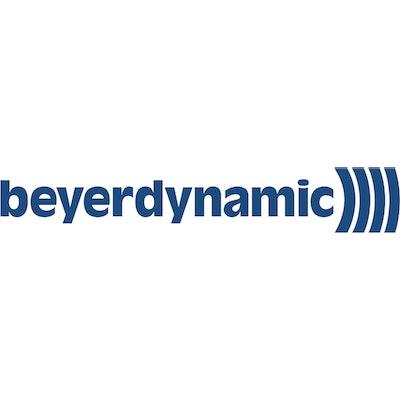 beyerdynamic DT 770 PRO, 32 ohms: Mobile closed back headphone