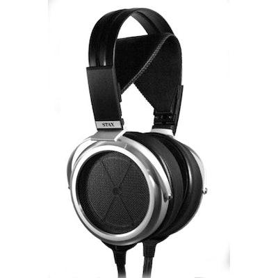 STAX SR-009 Electrostatic Headphone