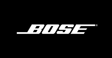 Bose QC35 headphones – wireless headphones