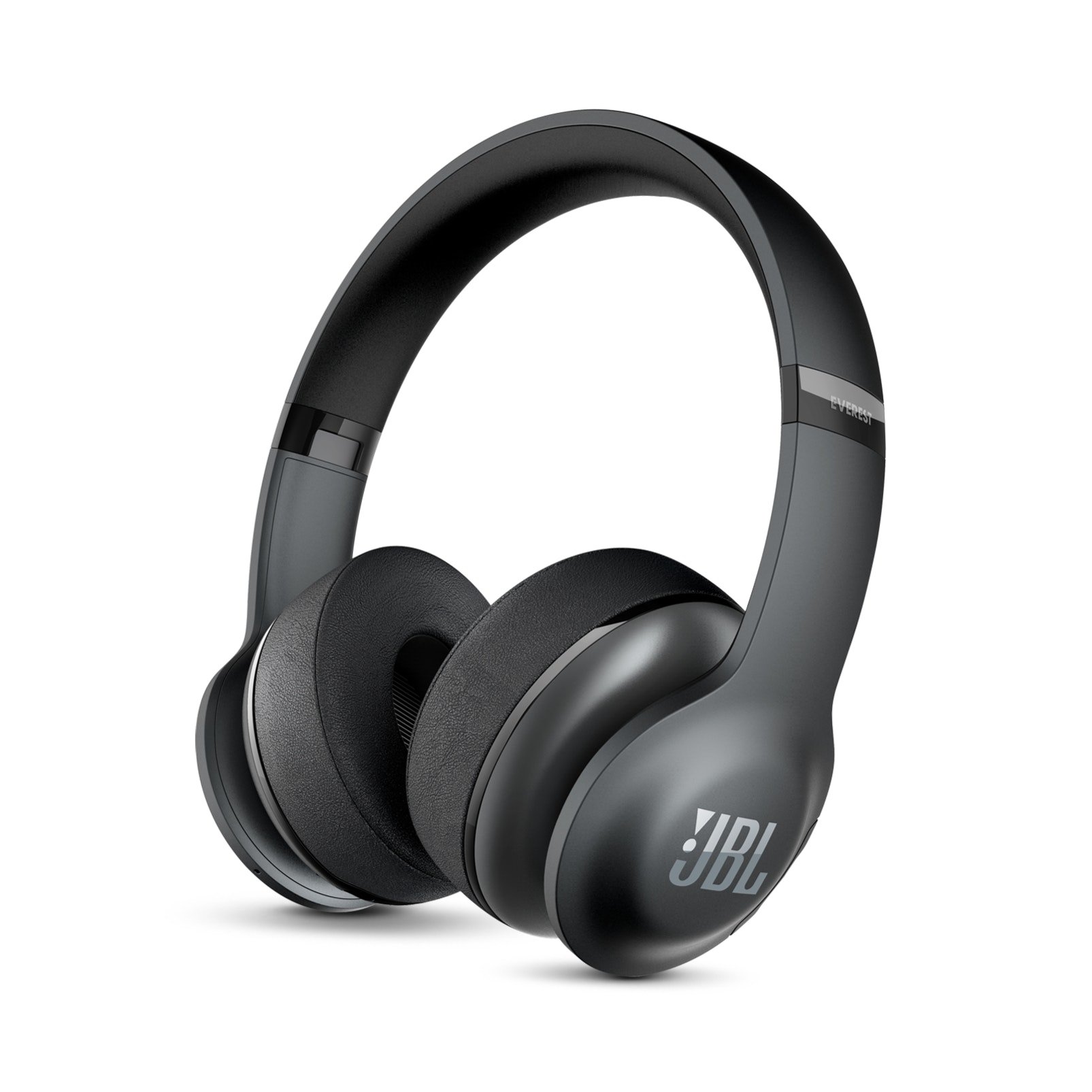 JBL Everest 300 | Bluetooth Headphones with 20-Hour Battery