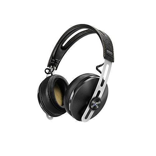Sennheiser Momentum 2.0 Over Ear Wireless Headset: Amazon.de: Elektronik