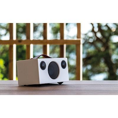 ADDON T3 | Audio Pro