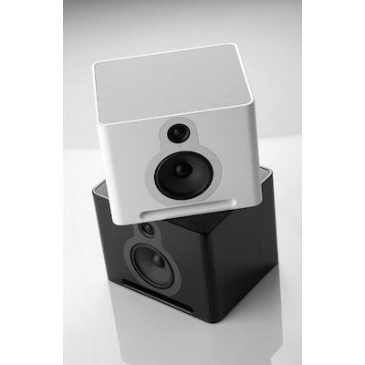 Guru Audio  QM10